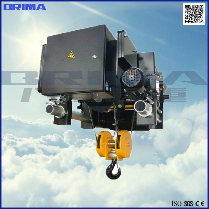 Sbp2 Pendant Crane Wiring Diagram. Crane Pendant Controls, Budgit ...