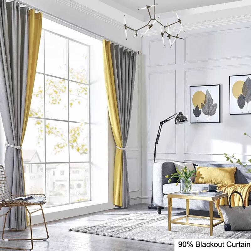 china wholesale home decoration coating