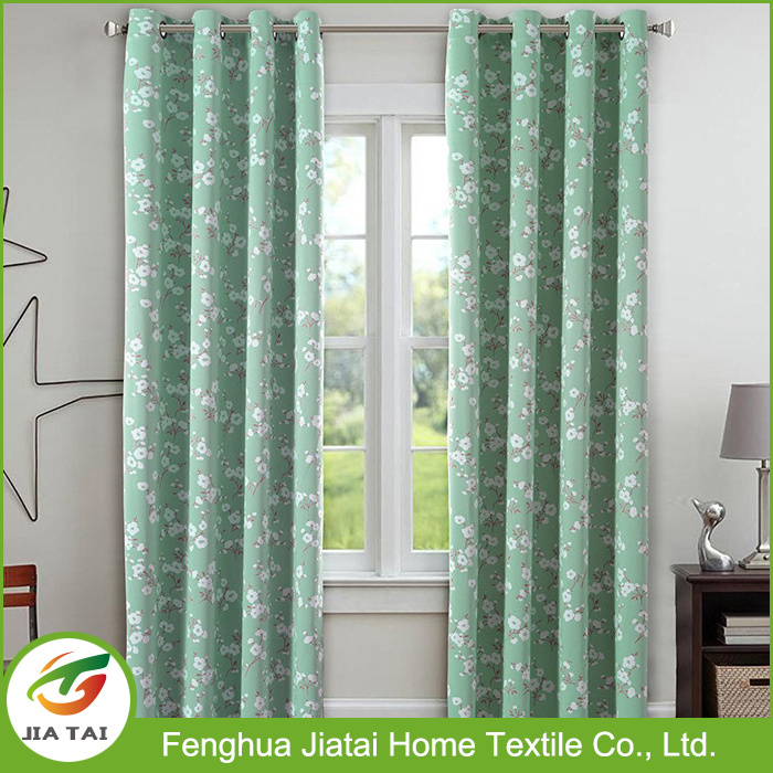 china curtain patterns and curtains