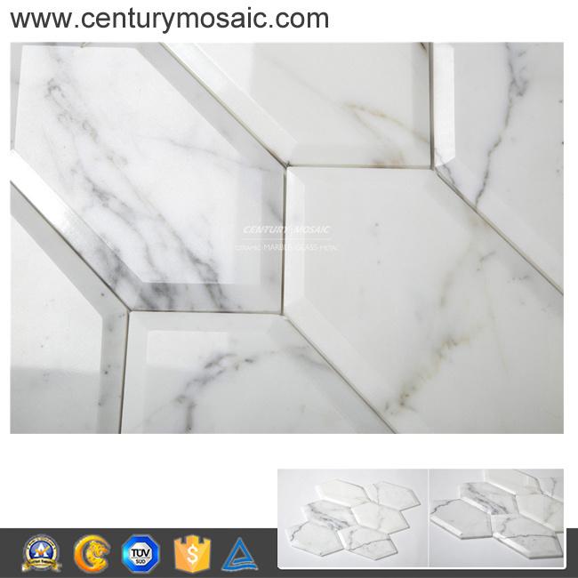 china mosaic tile marble mosaic