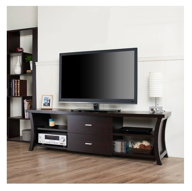 China Modern Tv Stand Tv Stand Wooden Tv Cabinet China Wooden Tv Cabinet Tv Shelf