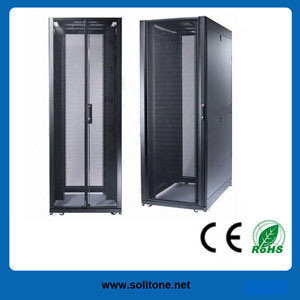 china network cabinet server rack with