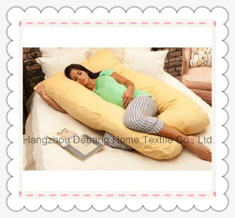 hangzhou debang home textile co ltd