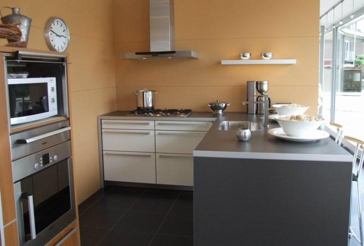Lacquer Kitchen Cabinets Antonio China Cabinet