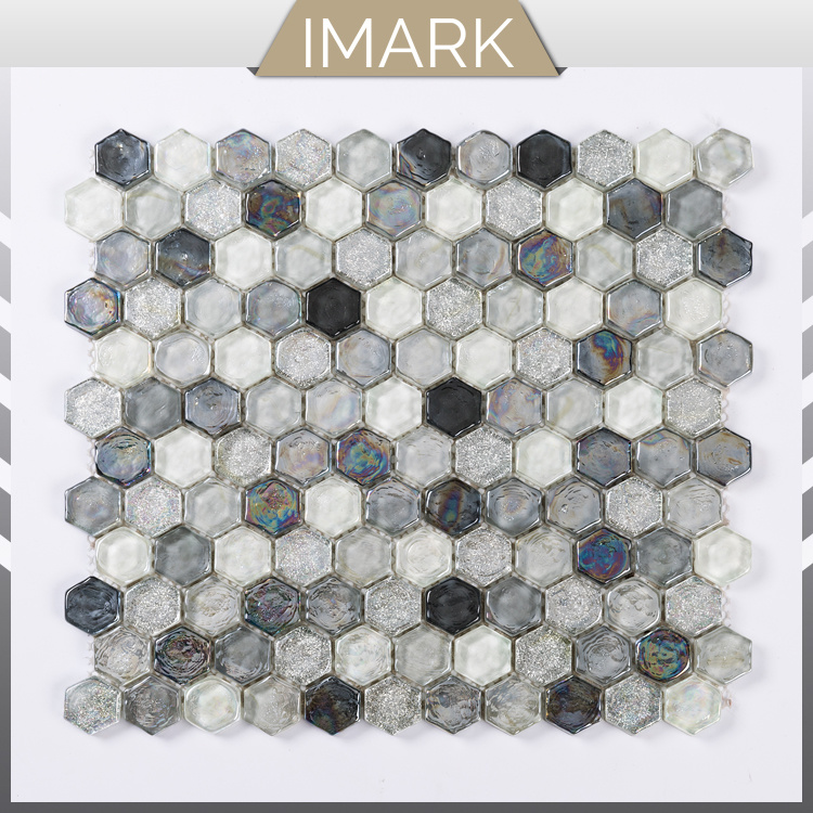 foshan imark building materials co ltd