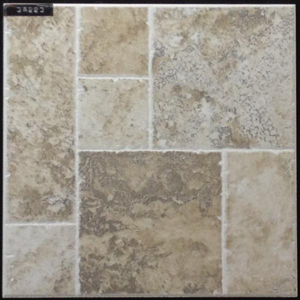 non slip ceramic tile cheaper than