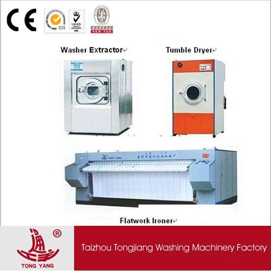 China Professional Industrial Washing Machine Laundry Machine Brands China Heavy Duty Washing Machine Front Load Washing Machine