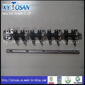China Rocker Arm Assy for Hyundai H100 (for Mitsubishi 4D56)  China Rocker Arm Assyembly