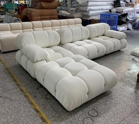 china camaleonda sofa replica