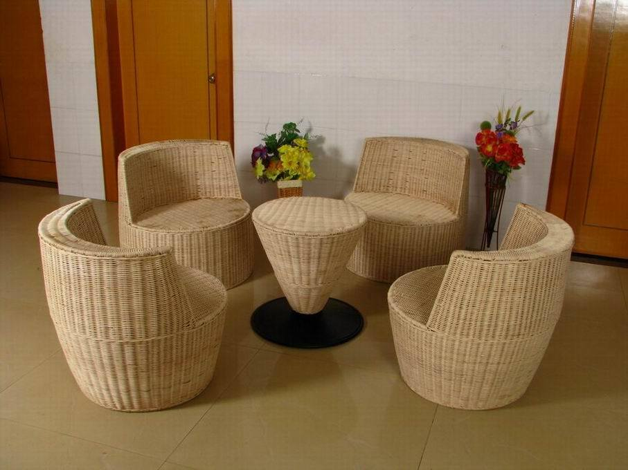 Chinese design studio uchida shanghai has created a small series of bamboo furniture designed for the. China Rattan and Bamboo Sofa with Table (PK-FY8-815 ...