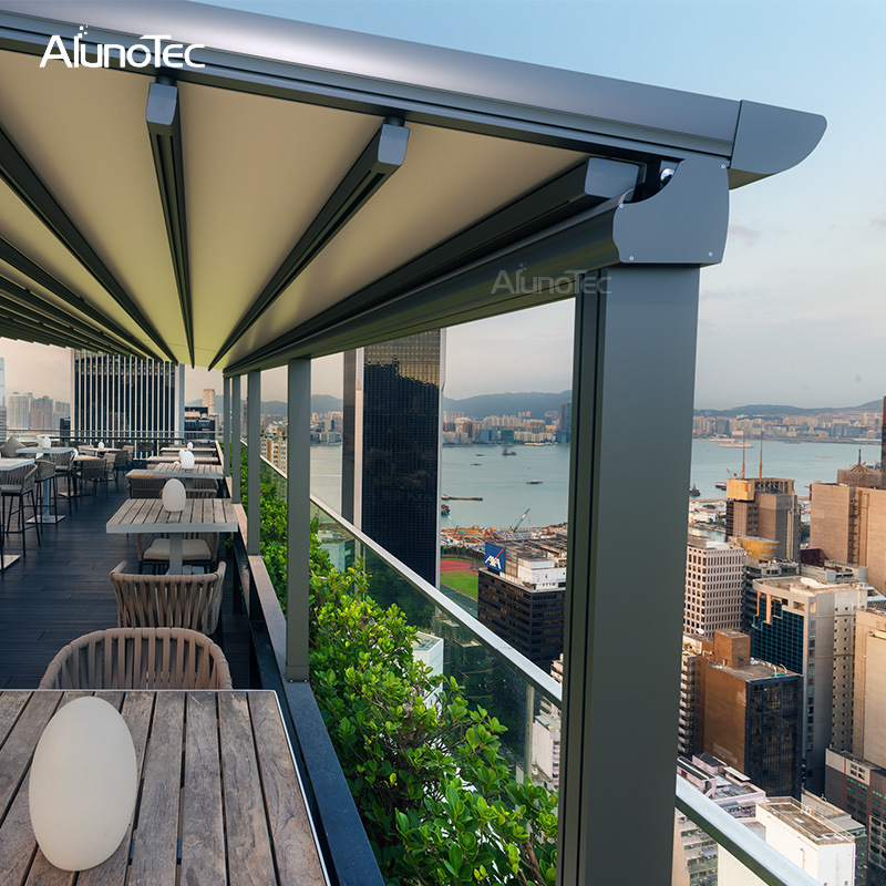 free standing patio awnings canopies