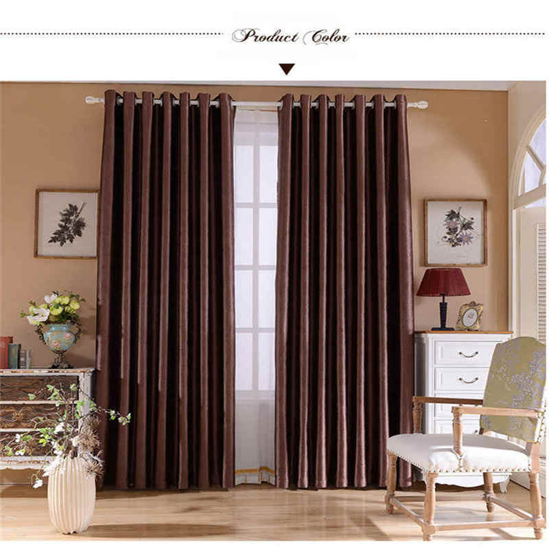 made in china modern design warm plain