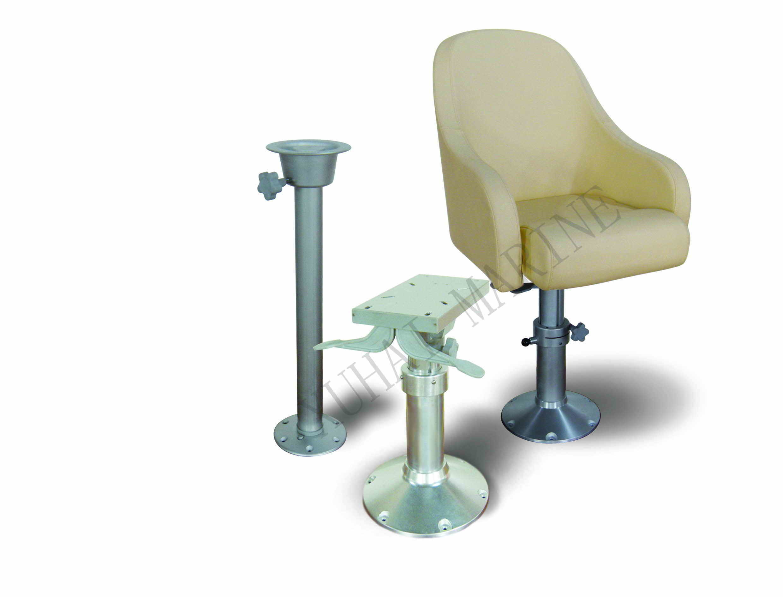 China Seat Pedestal