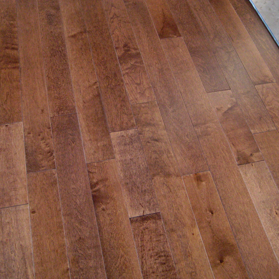 China Stained Maple Flooring China Stained Maple Hardwood Flooring Maple Flooring