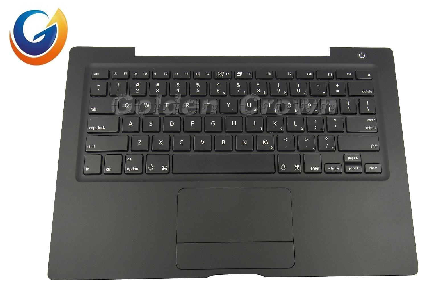 China Laptop Keyboard Teclado For Apple A A Mb061