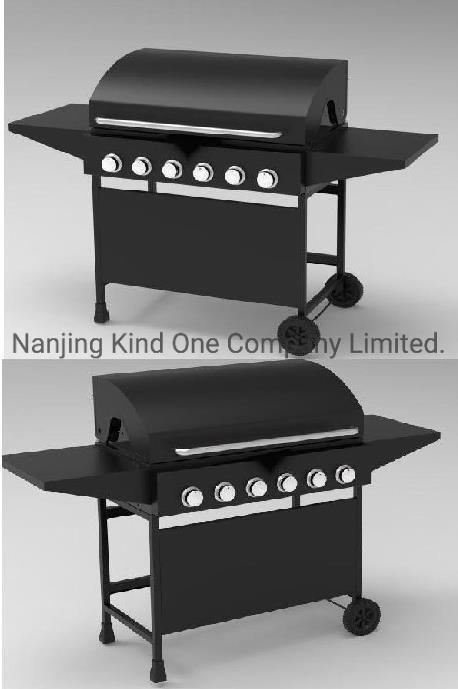 nanjing kind one company limited