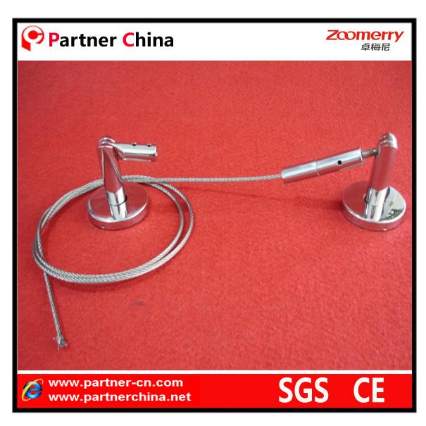 zhongshan partner china manufactory co ltd