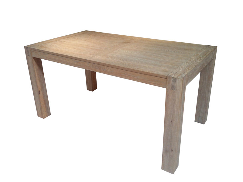 Dining Table: Wood Dining Table Protection