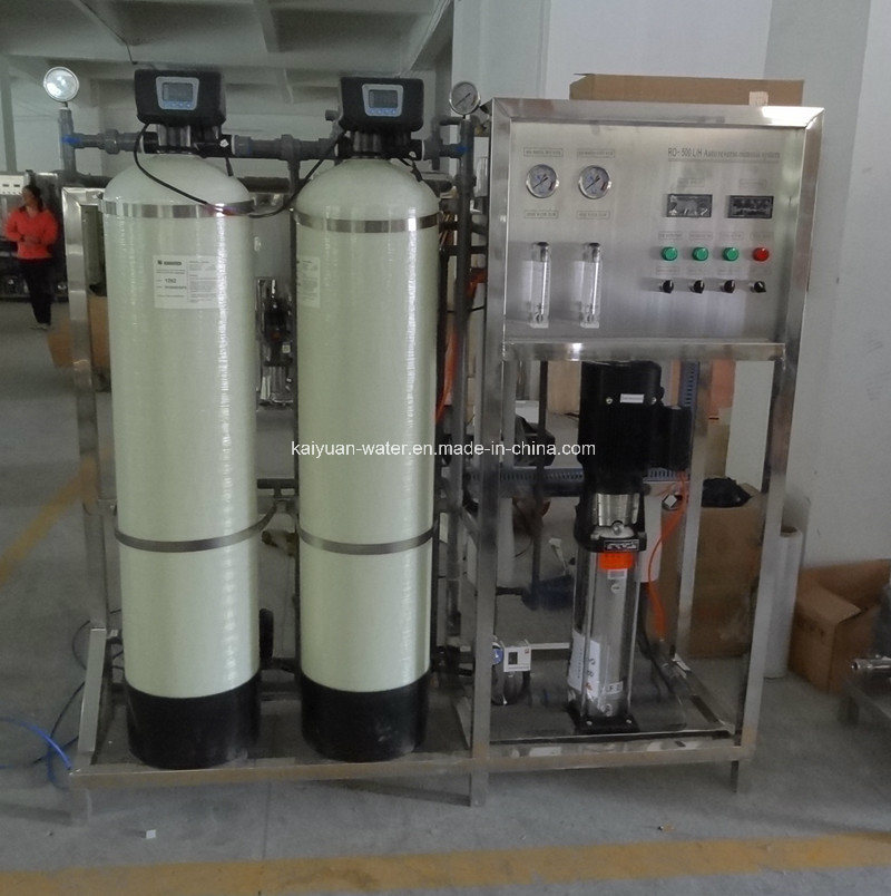 Thanks to dollar shave club for sponsoring. China 500lph Brackish Water Filter Salt Water Purifier Machine For Commercial China Water Purifier Machine Water Filter Machine