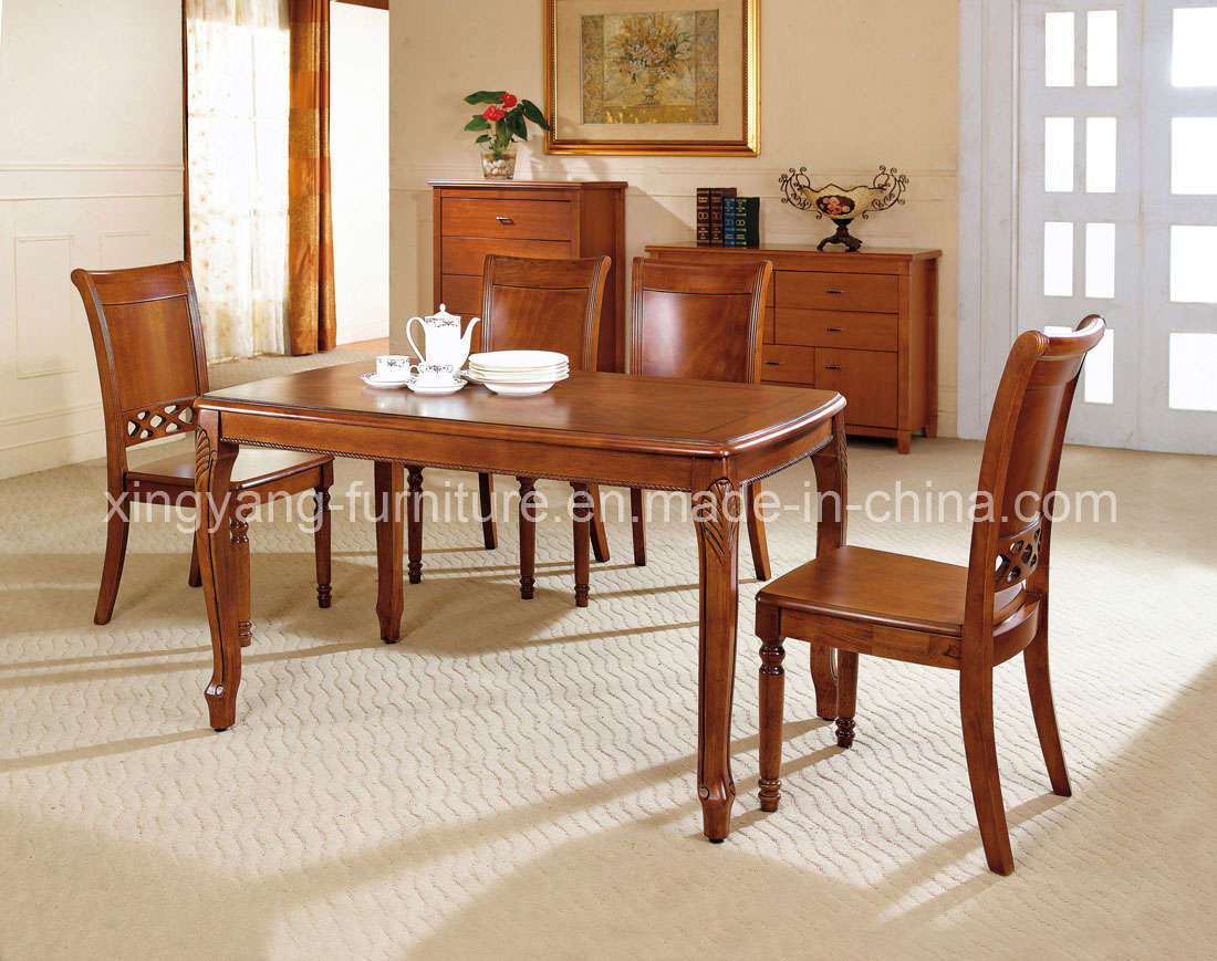 Dining Room Table With Chairs 2017