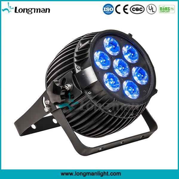 guangzhou longman group co limited