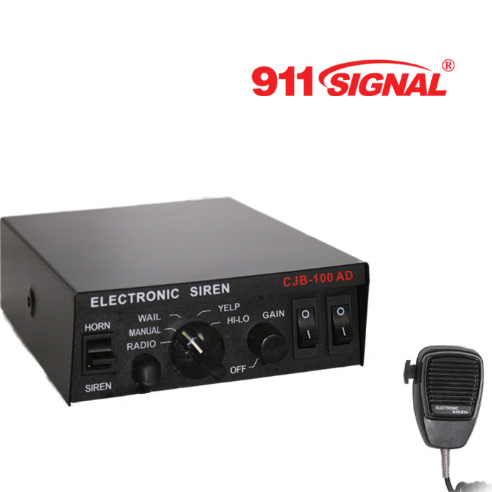 Electronic Siren CJB 100AD ?resize=665%2C665 whelen alpha siren wiring diagram tamahuproject org whelen siren speaker wiring diagram at n-0.co