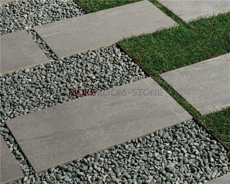 china 2cm anti slip outdoor cement
