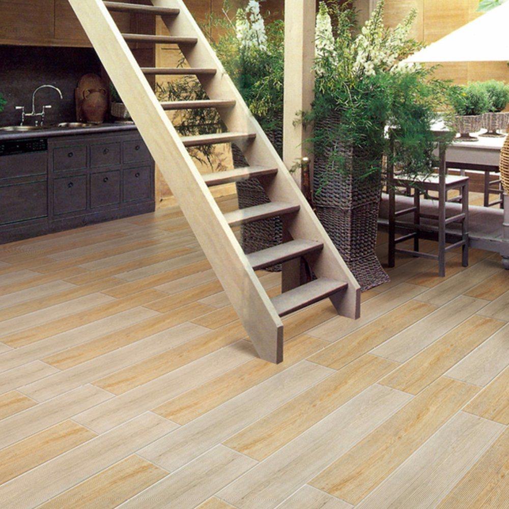 china fancy house garden rustic floor