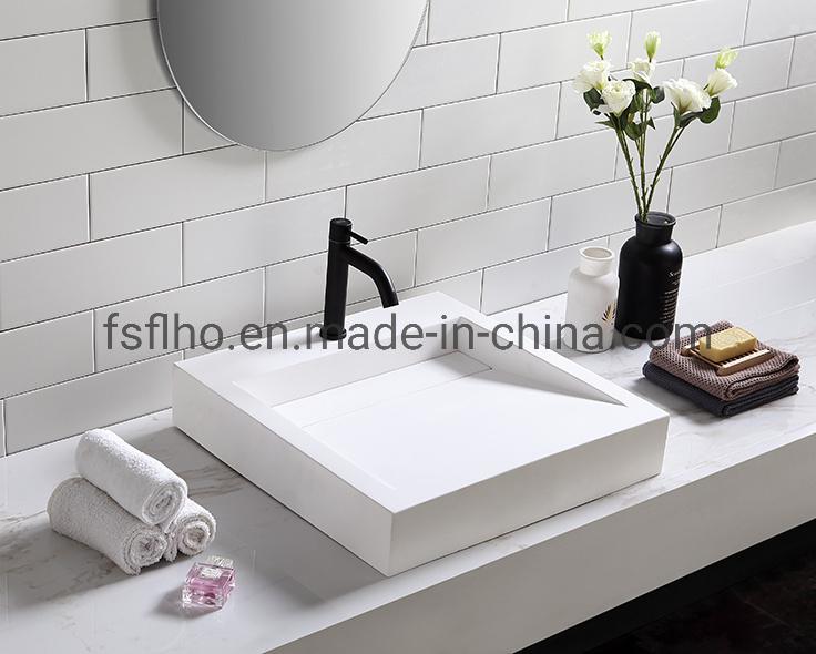 foshan flho sanitary ware co ltd