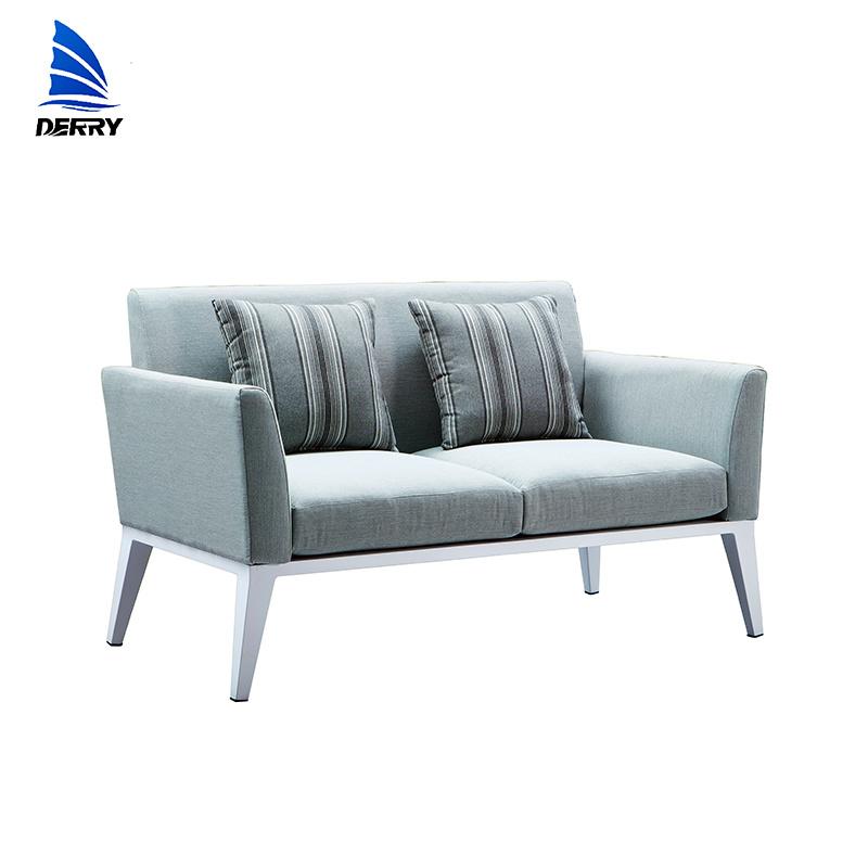 derry furniture co ltd