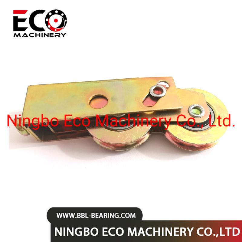 china patio door roller patio door roller manufacturers suppliers price made in china com