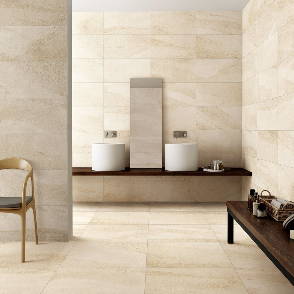 china home lowes shower italian gres
