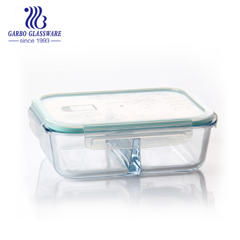 glass dish for microwave