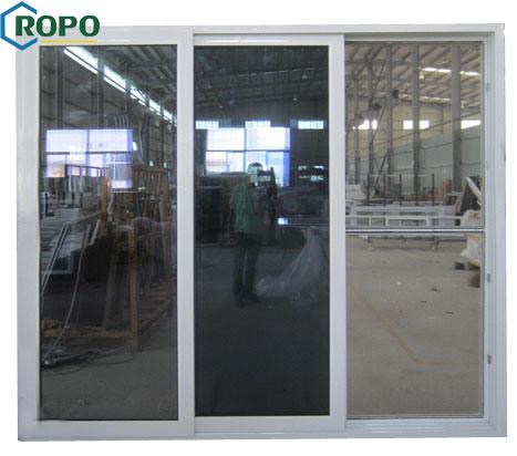 china lowes sliding glass patio doors