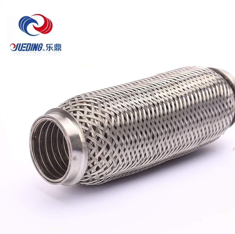 china flexible exhaust pipe for generator flexible exhaust pipe for generator manufacturers suppliers price made in china com