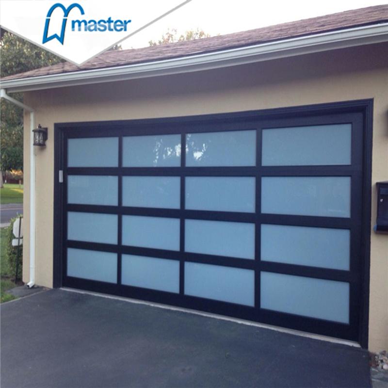 china garage door roller shutter rolling shutter supplier master well enterprise limited