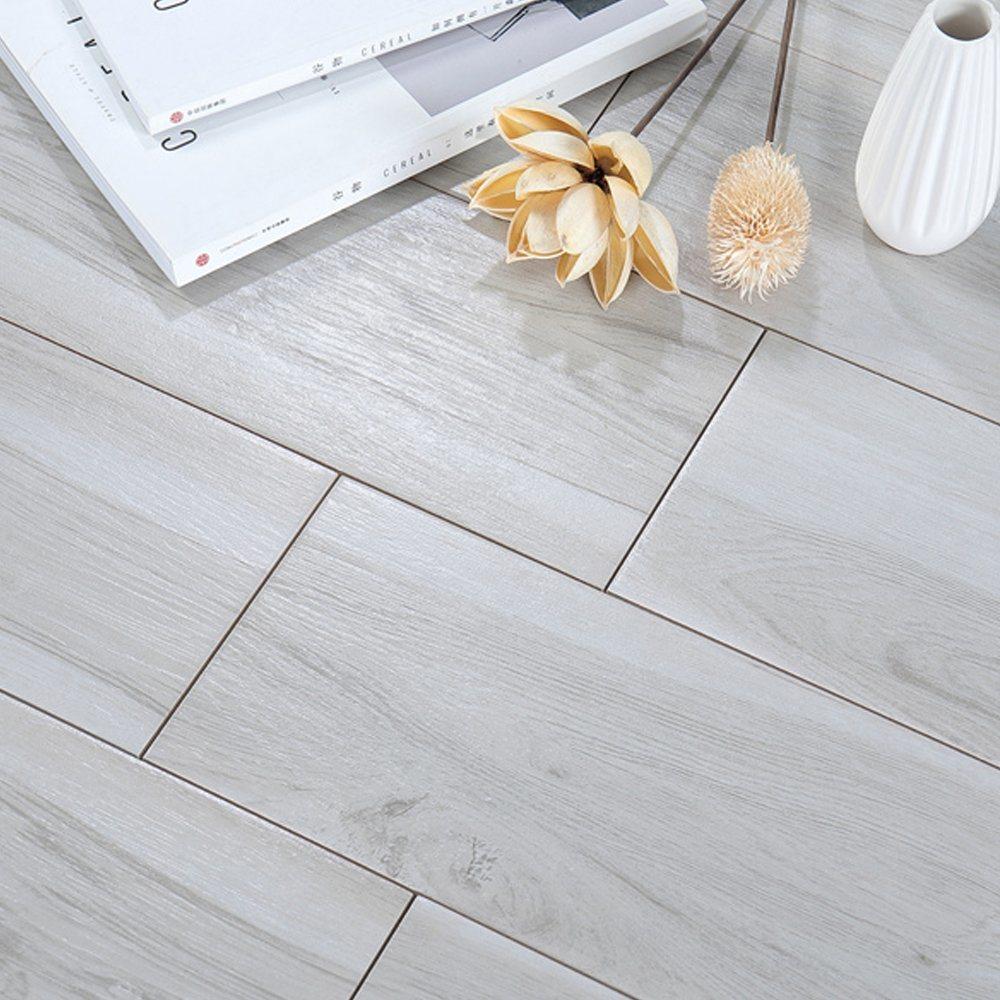 china ceramic wood tile floor tile