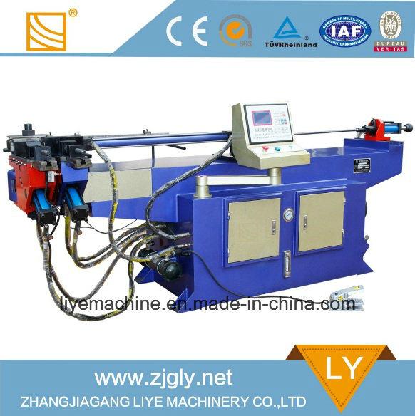 zhangjiagang liye machinery co ltd