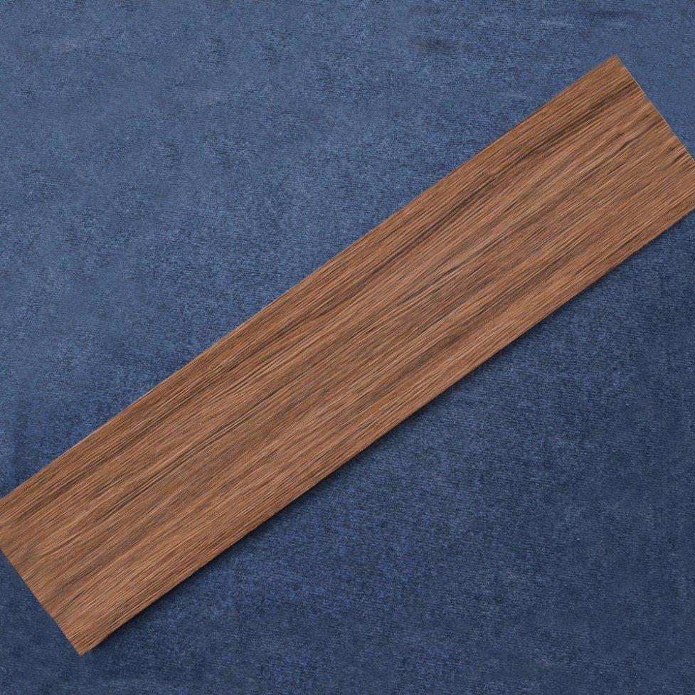 china cheap parquet flooring wooden