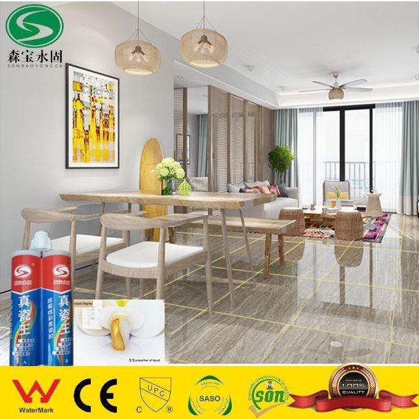 china bathtub toilet faucet supplier foshan mira building material co ltd