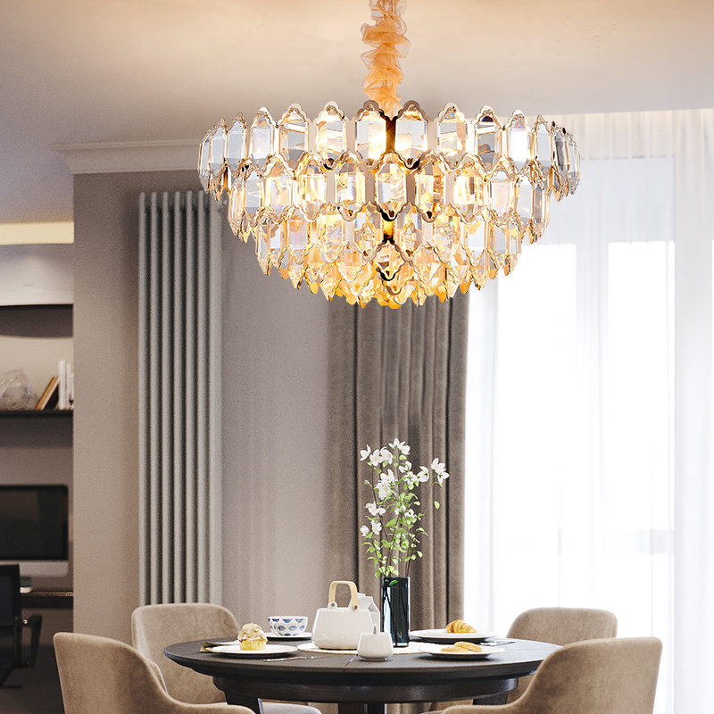 home dining room chandelier