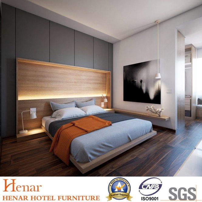 2019 Modern Custom Apartment Hotel
