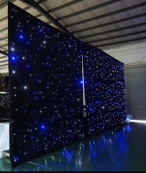 guangzhou homei light manufacturer
