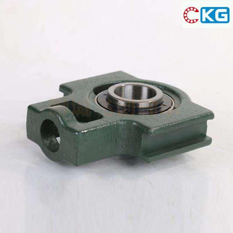 hot item hot sale 1 2 uct204 skf koyo timken take up pillow block bearings