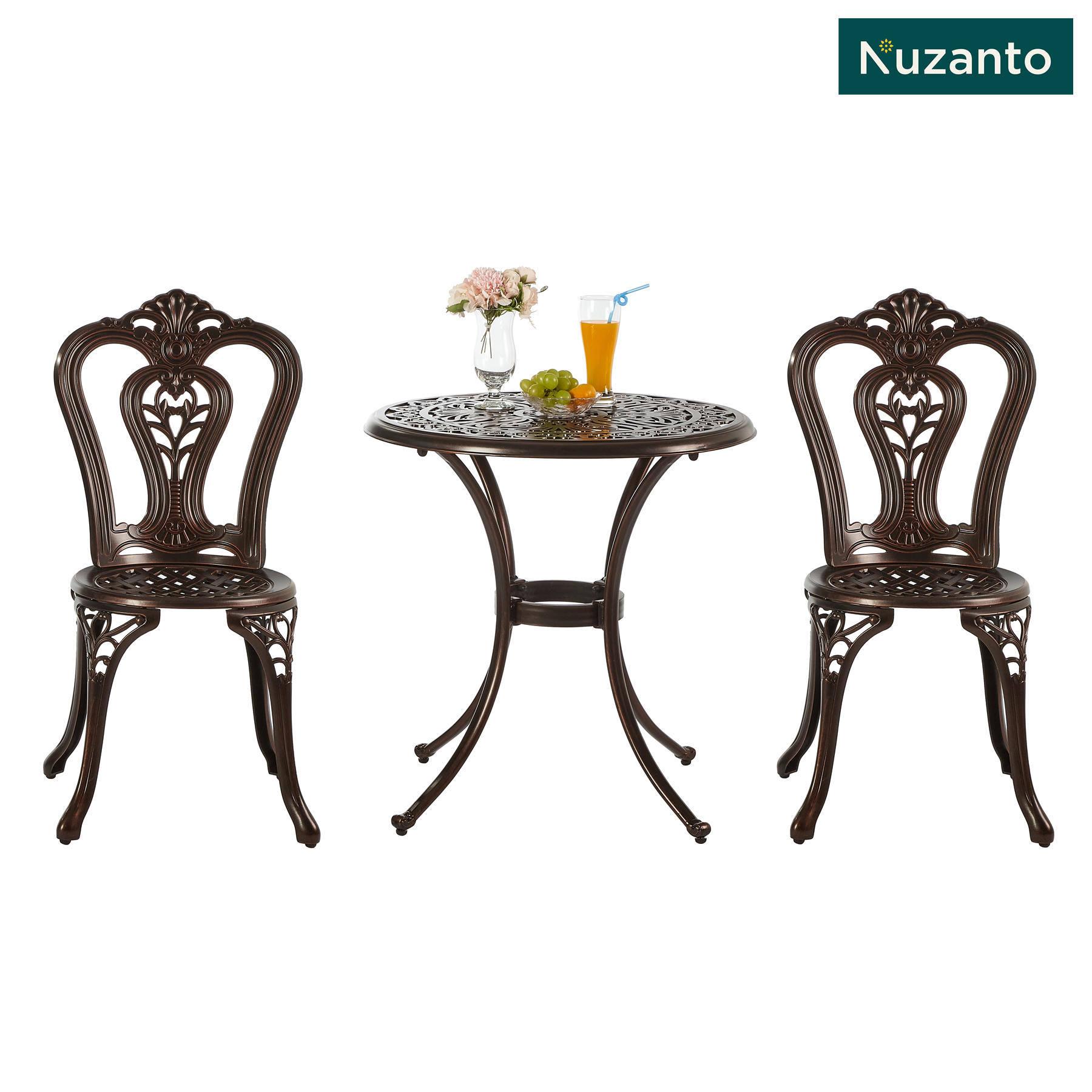 foshan weifei furniture co ltd