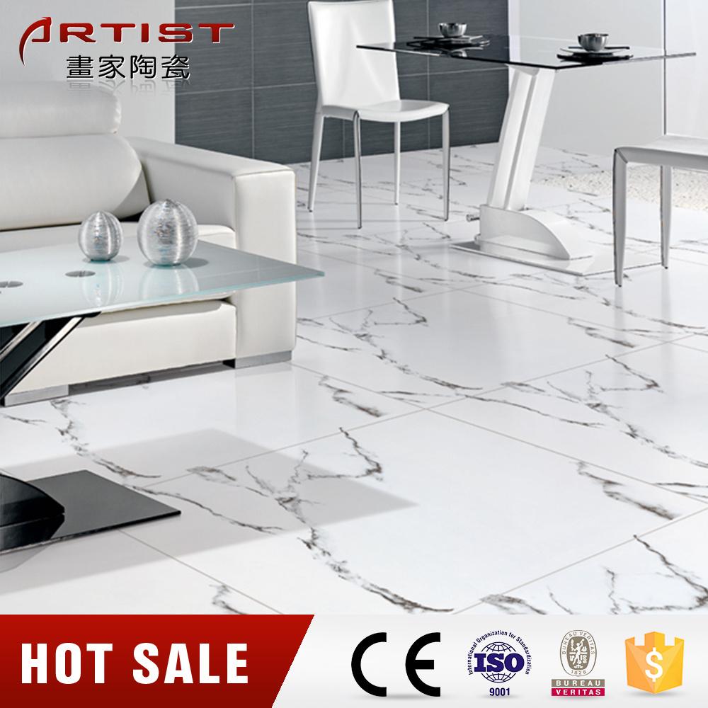 china floor tile glazed floor tile