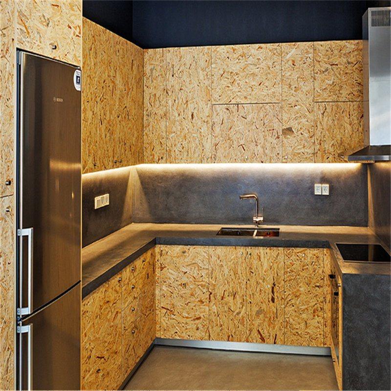 Osb Under Kitchen Cabinets | www.resnooze.com