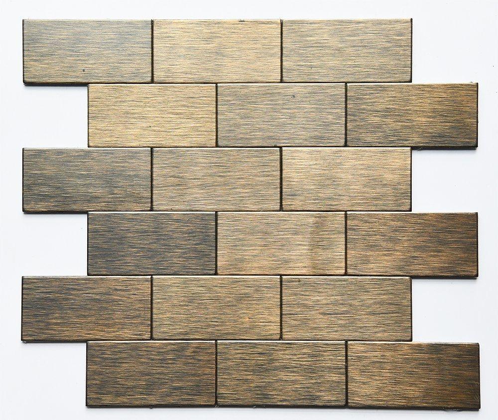 stick wall tiles wallpaper