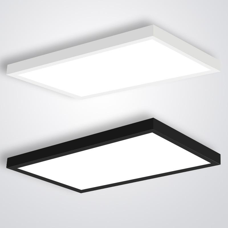 https zycentury en made in china com product mchnsuqzrwkf china 1200x300mm 42w uniformity rate 88 edge lit ceiling lighting led panel light html