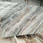 China Fantasy Brown Granite Polished Tiles Slabs Countertop China Granite Tiles Granite Slabs